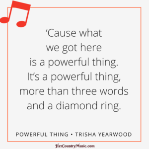 trisha-yearwood-lyrics-5