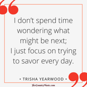 trisha-yearwood-quotes-1