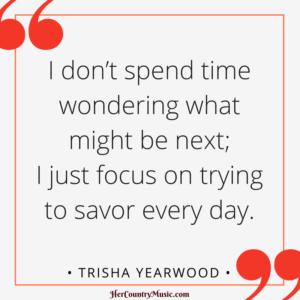 trisha-yearwood-quotes-1